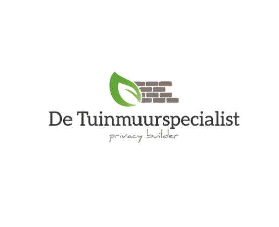 tuinmuurspecialist